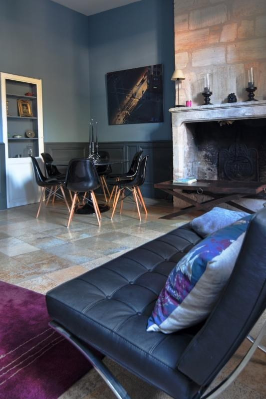 Vente de prestige maison / villa Bordeaux 1732000€ - Photo 8