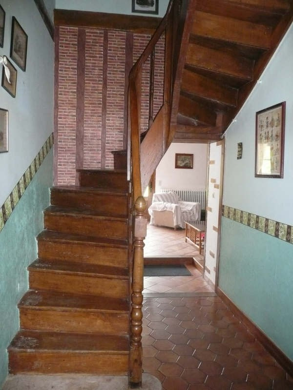Sale house / villa Fleurance 190 000€ - Picture 3