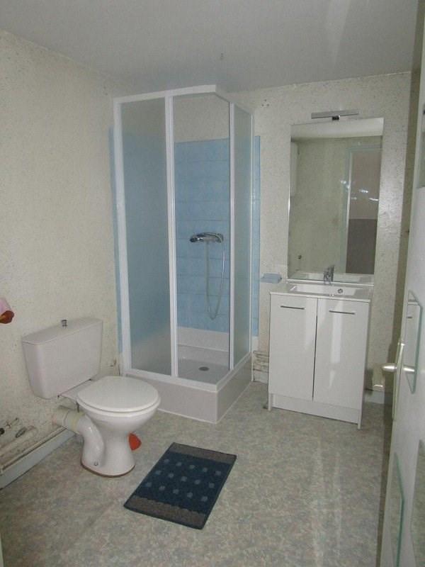 Location appartement St lo 310€ CC - Photo 5