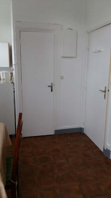 Location appartement Compiegne 400€ CC - Photo 5