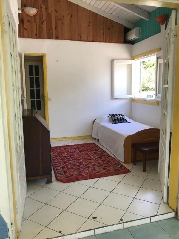 Vente maison / villa Ste anne 349800€ - Photo 13