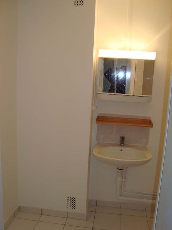 Rental apartment Marly le roi 908€ CC - Picture 7