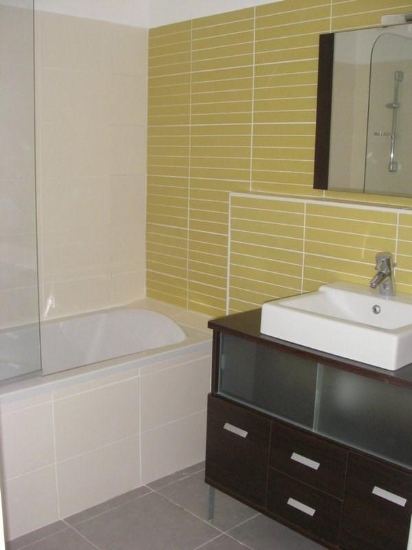 Vente appartement Ste clotilde 93000€ - Photo 6