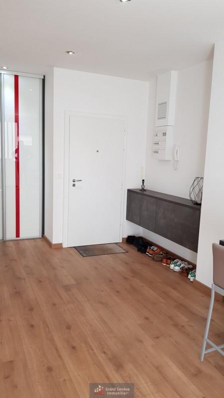 Verkauf von luxusobjekt loft Annemasse 299000€ - Fotografie 6