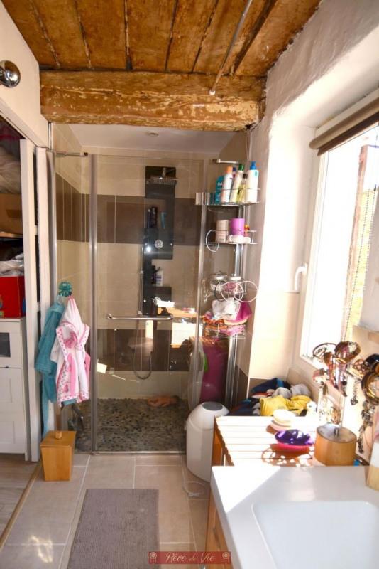 Sale house / villa Bormes les mimosas 220000€ - Picture 5