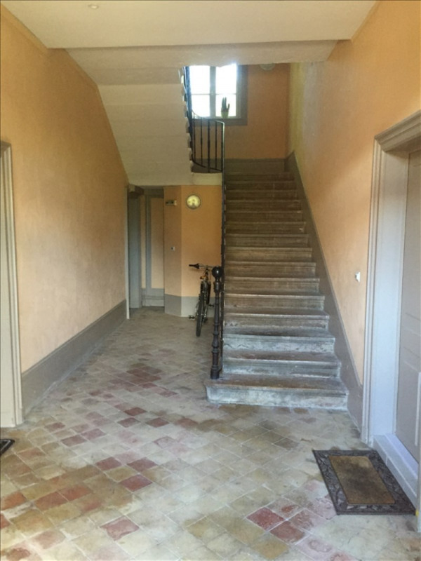 Location appartement Ecully 1 026€ CC - Photo 6
