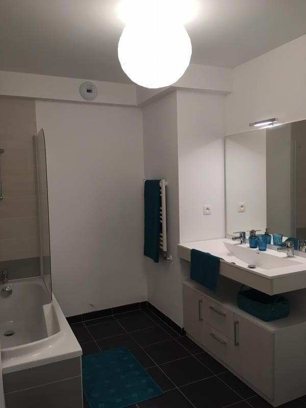 Vente appartement Rennes 399000€ - Photo 3