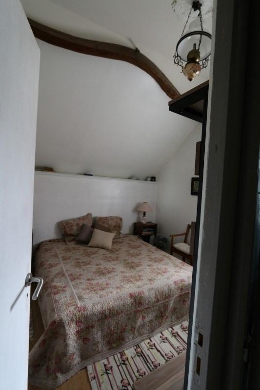 Sale house / villa Roce 178500€ - Picture 7