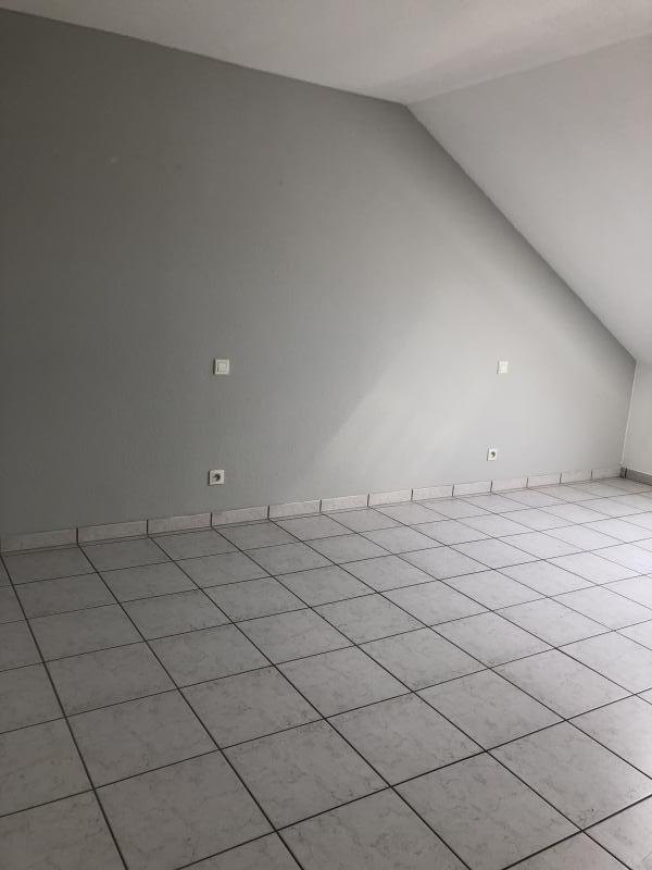 Rental apartment Duppigheim 967€ CC - Picture 5