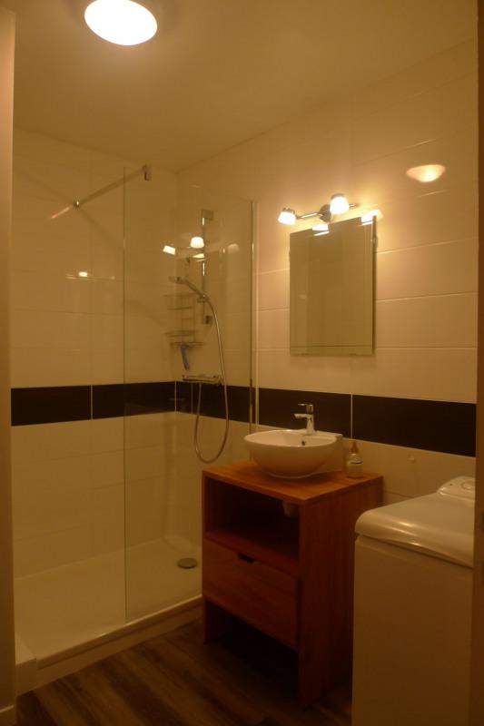 Alquiler vacaciones  apartamento Saint jean de luz 920€ - Fotografía 6