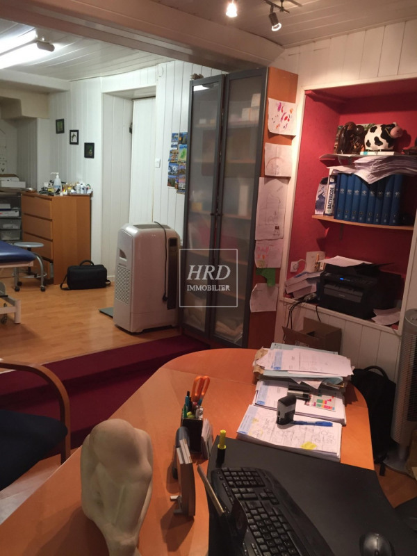 Location boutique Westhoffen 450€ CC - Photo 3