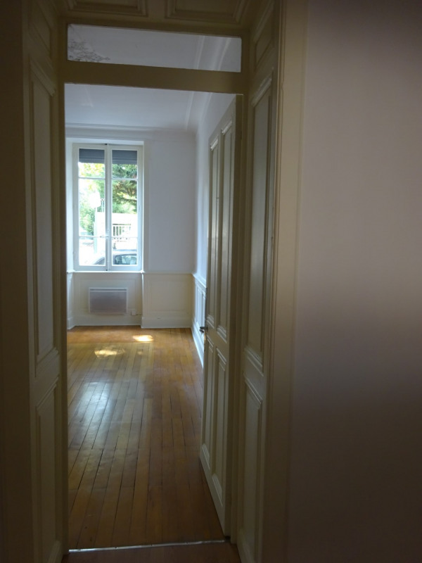 Location appartement Oullins 1 110€ CC - Photo 15