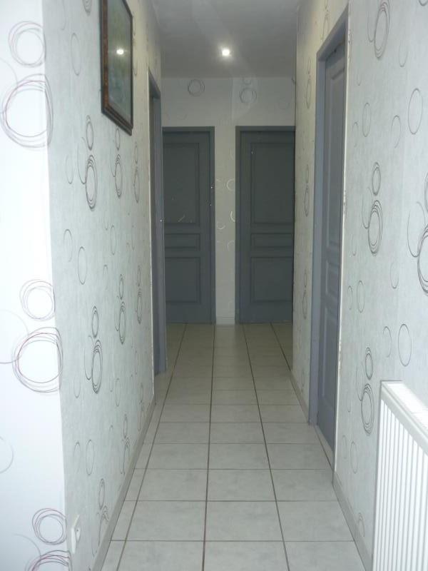 Vente maison / villa Trensacq 269000€ - Photo 10