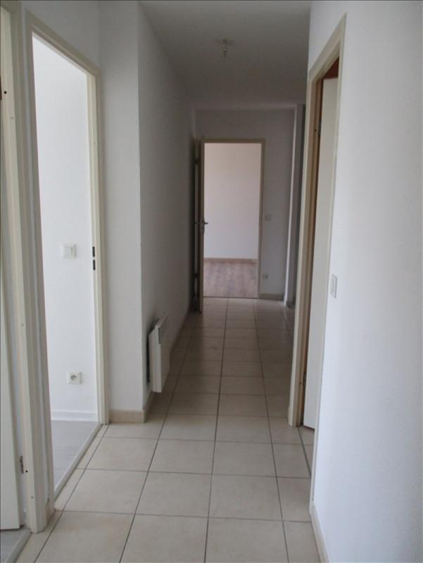 Vente appartement Riorges 75000€ - Photo 7