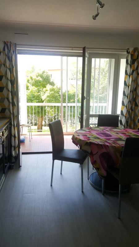 Location appartement Fréjus 830€ CC - Photo 3