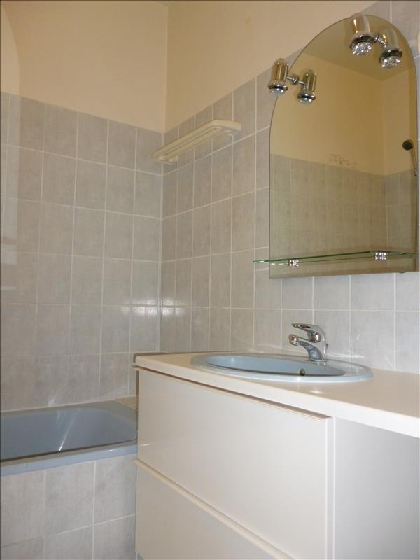 Location appartement Nanterre 908€ CC - Photo 3