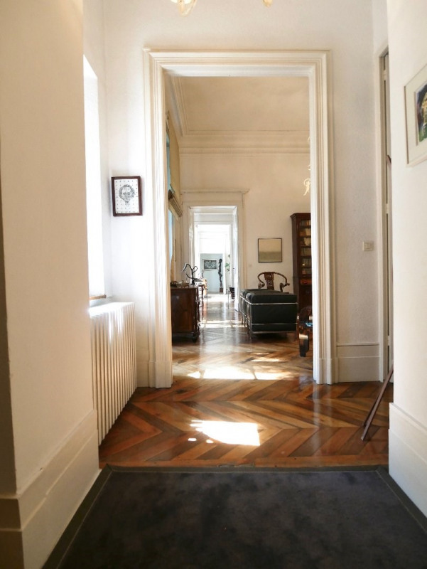 Sale apartment Toulouse 1 300 000€ - Picture 6