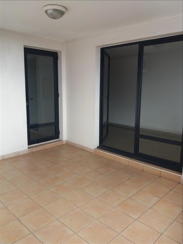 Revenda apartamento La possession 89000€ - Fotografia 1