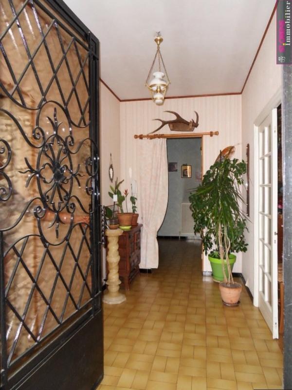 Vente maison / villa Saint-orens-de-gameville 320000€ - Photo 6