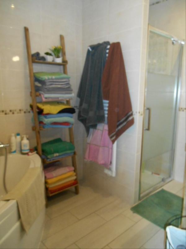 Vente maison / villa La ferte sous jouarre 337000€ - Photo 6