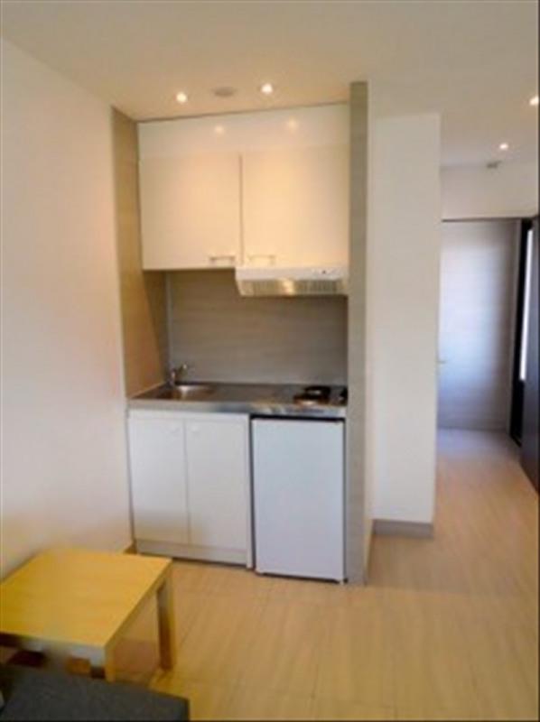 Location appartement Fontenay sous bois 760€ CC - Photo 3