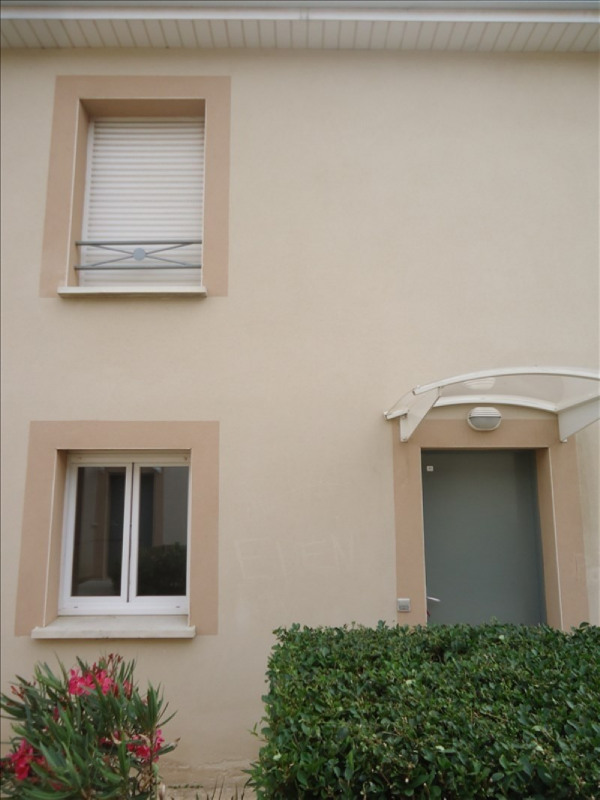 Sale house / villa Carcassonne 77 500€ - Picture 7