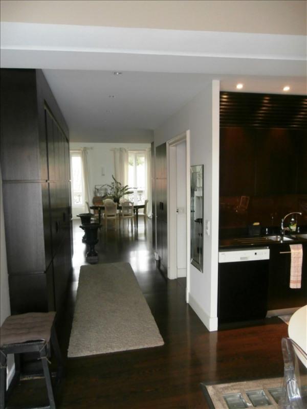 Rental apartment Mazamet 670€ CC - Picture 5
