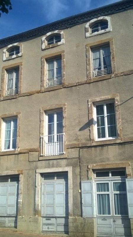 Sale house / villa Retournac 86400€ - Picture 9