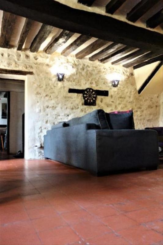 Sale house / villa Lizy sur ourcq 219000€ - Picture 2