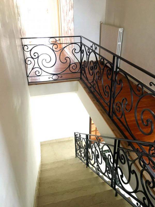 Sale house / villa Tarbes 167000€ - Picture 5