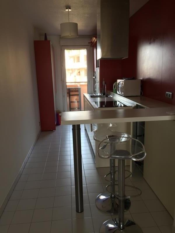 Rental apartment Aix en provence 1200€ CC - Picture 6