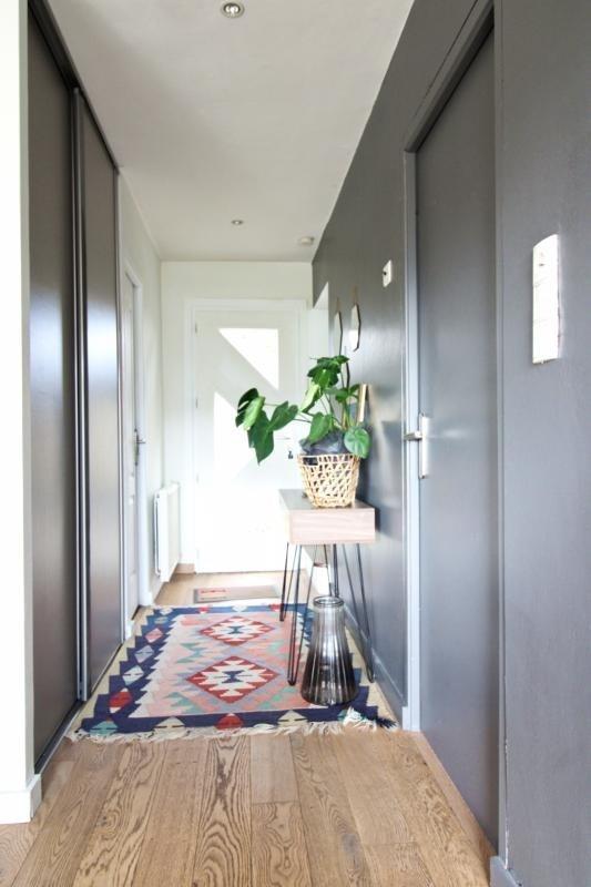 Deluxe sale house / villa Ploemeur 609000€ - Picture 3