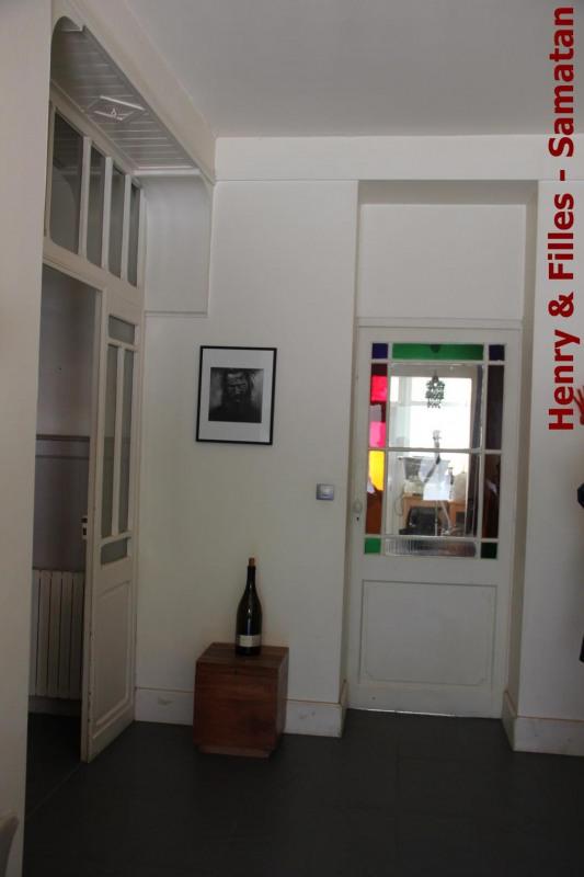 Sale house / villa Samatan 280000€ - Picture 5