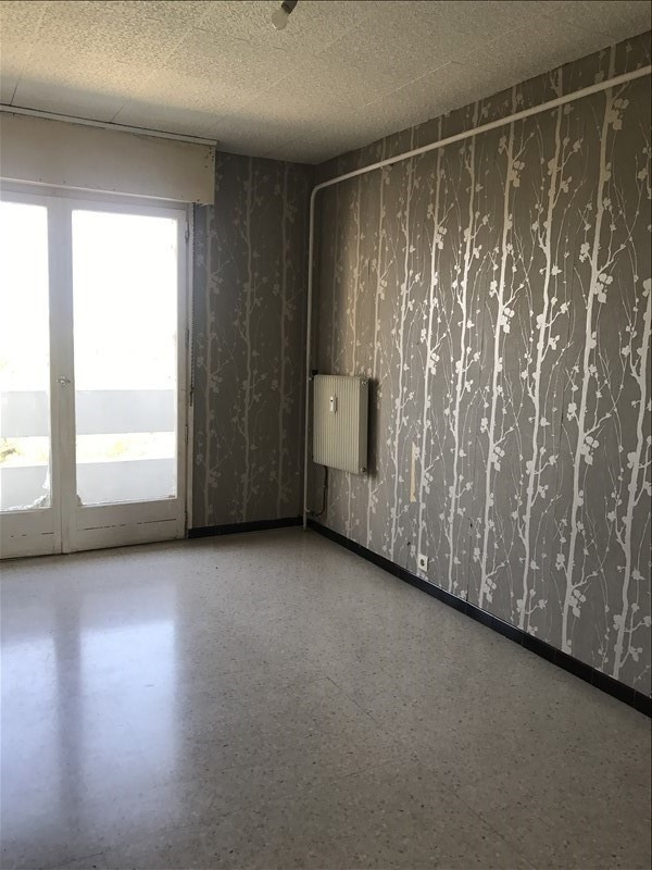 Location appartement Nimes 620€ CC - Photo 4