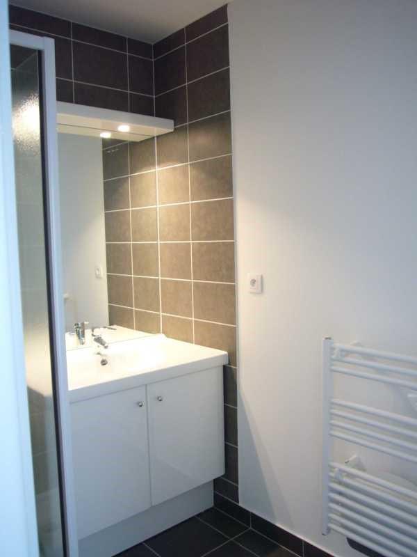 Location appartement Nantes 638€ CC - Photo 5