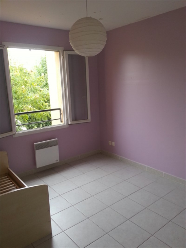 Location maison / villa Salon de provence 721€ CC - Photo 4