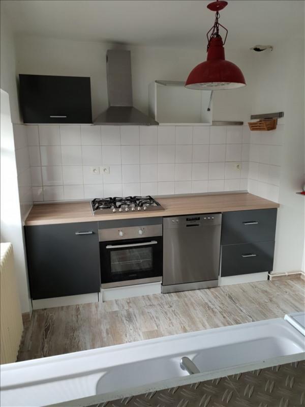 Location appartement Carcassonne 520€ CC - Photo 3