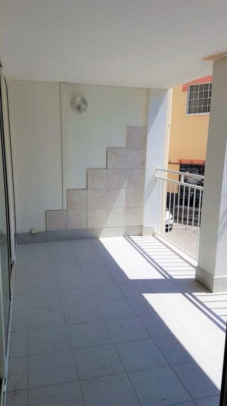 Vente appartement Vals-les-bains 95000€ - Photo 2