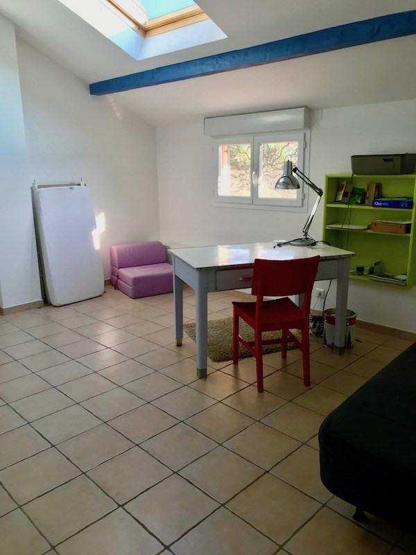 Verkoop  huis Arles 385000€ - Foto 12