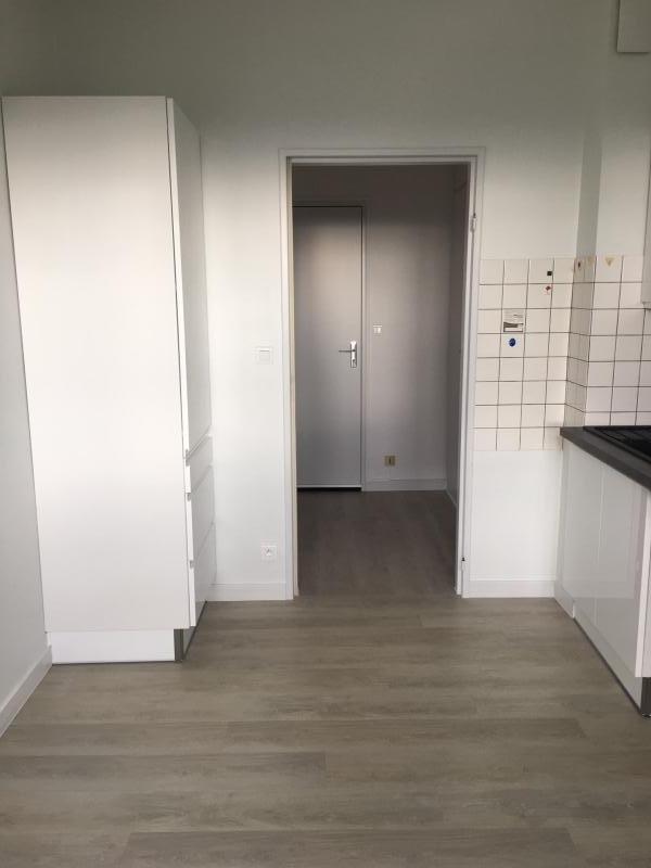 Location appartement Ingersheim 640€ CC - Photo 8