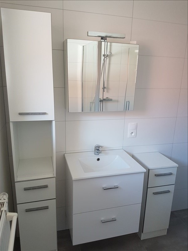 Location appartement Soultz sous forets 500€ CC - Photo 4