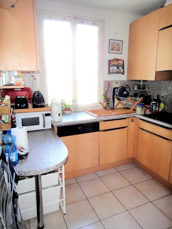 Vente appartement Marseille 9ème 143000€ - Photo 3