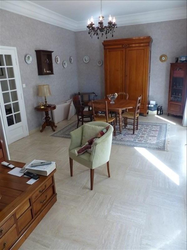 Vente appartement Beziers 252000€ - Photo 2