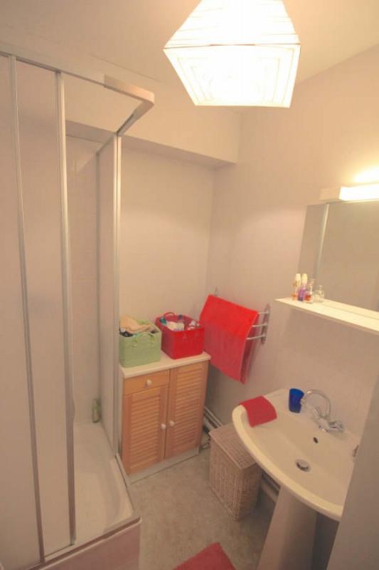 Sale apartment Villers sur mer 186000€ - Picture 8