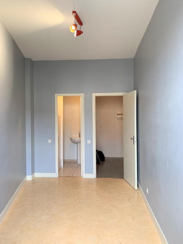 Location appartement Pierrelaye 820€ CC - Photo 8