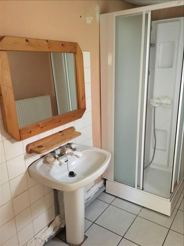 Sale house / villa Graincourt les havrincourt 48900€ - Picture 6