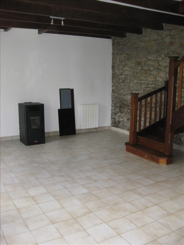 Location maison / villa Riec sur belon 555€ +CH - Photo 3