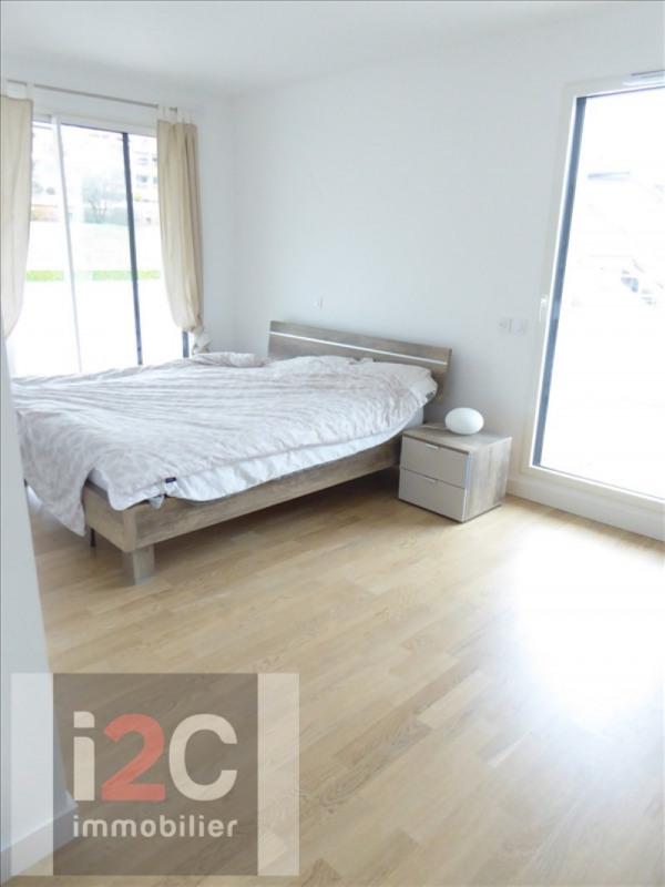 Venta  apartamento Divonne les bains 920000€ - Fotografía 11