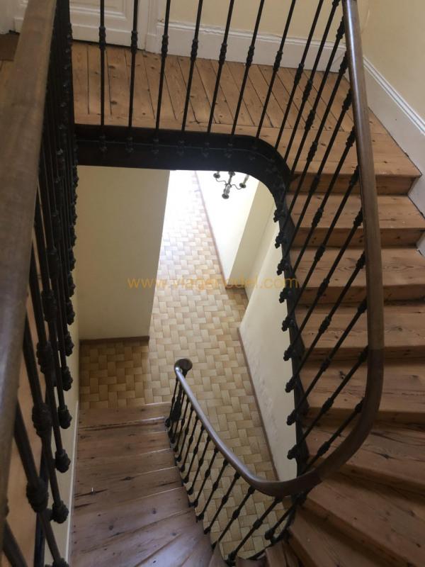 Vendita nell' vitalizio di vita casa Le bouscat 680000€ - Fotografia 14
