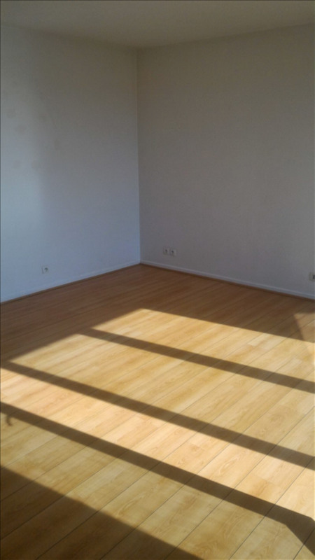 Location appartement Chelles 845€ CC - Photo 3
